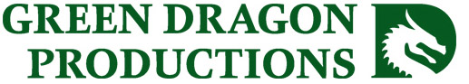 Green Dragon Productions